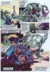 Judge Dredd 7 Satanus -  (13)