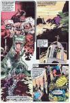 Judge Dredd 7 Satanus -  (14)