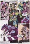 Judge Dredd 7 Satanus -  (16)