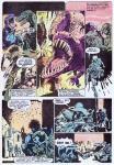 Judge Dredd 7 Satanus -  (17)