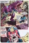 Judge Dredd 7 Satanus -  (19)