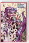 Judge Dredd 7 Satanus -  (20)