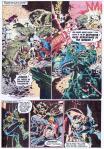 Judge Dredd 7 Satanus -  (21)