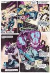 Judge Dredd 7 Satanus -  (22)