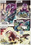 Judge Dredd 7 Satanus -  (23)