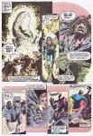 Judge Dredd 7 Satanus -  (24)