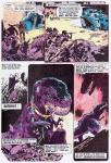 Judge Dredd 7 Satanus -  (25)