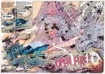Judge Dredd 7 Satanus -  (3)