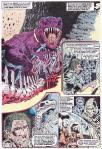 Judge Dredd 7 Satanus -  (5)