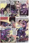 Judge Dredd 7 Satanus -  (6)