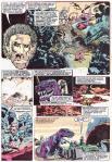 Judge Dredd 7 Satanus -  (7)