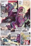 Judge Dredd 7 Satanus -  (8)