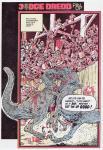 Judge Dredd 7 Satanus -  (9)