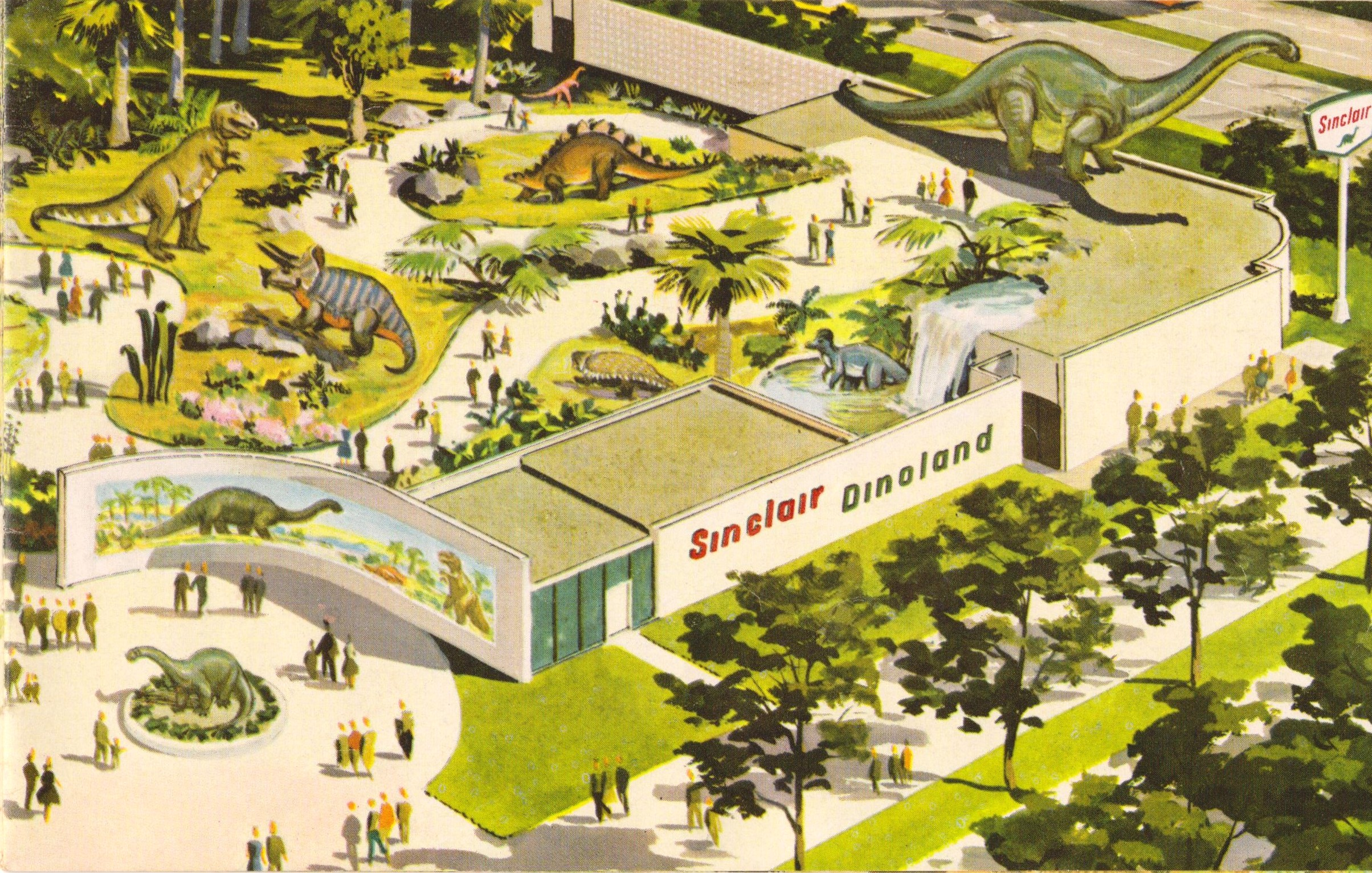 Sinclair Exhibit 002.jpg