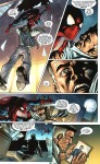 What If - Aunt May - page11