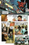 What If - Aunt May - page12