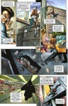 What If - Aunt May - page13