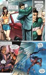 What If - Aunt May - page21