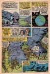 Where Creatures Roam 3 -  (7)