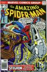 amazing spider-man 165-001