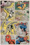 amazing spider-man 165-004