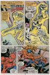 amazing spider-man 165-005