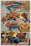 amazing spider-man 165-006