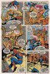 amazing spider-man 165-007