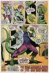 amazing spider-man 165-009