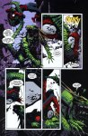 Amazing Spider-man 632 Gauntlet Shed Lizard - (13)
