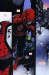 Amazing Spider-man 632 Gauntlet Shed Lizard - (16)