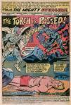 Avengers 135-002