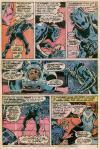 Avengers 135-003