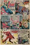 Avengers 135-004