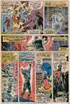 Avengers 135-005