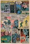 Avengers 135-006
