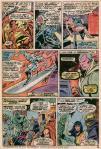 Avengers 135-007