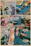 Avengers 135-008
