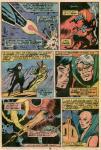 Avengers 135-010