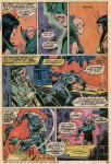 Avengers 135-011