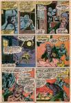 Avengers 135-012