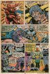 Avengers 135-013
