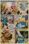 Avengers 135-014