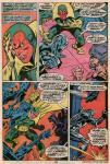Avengers 135-015