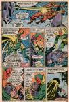 Avengers 135-016