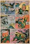 Avengers 135-017