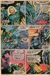 Avengers 135-018