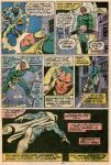 Avengers 135-019
