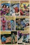 Avengers 186-003