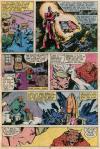 Avengers 186-004